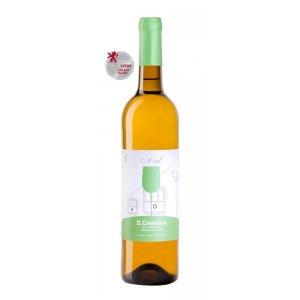vin-azal-sao-caetano-blanc-2018