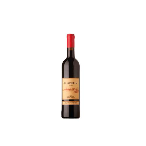 vin-guadelim-rouge-2014