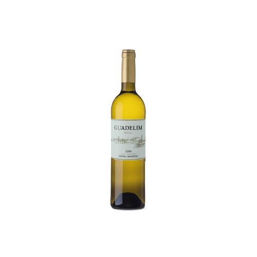 vin-guadelim-blanc-2010