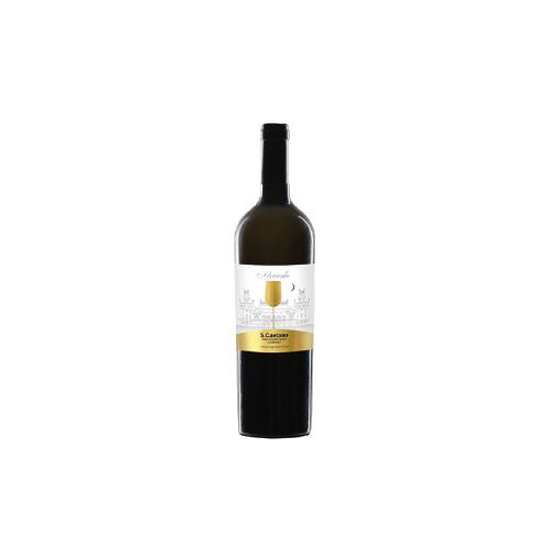 vin-alvarinho-sao-caetano-blanc-2018