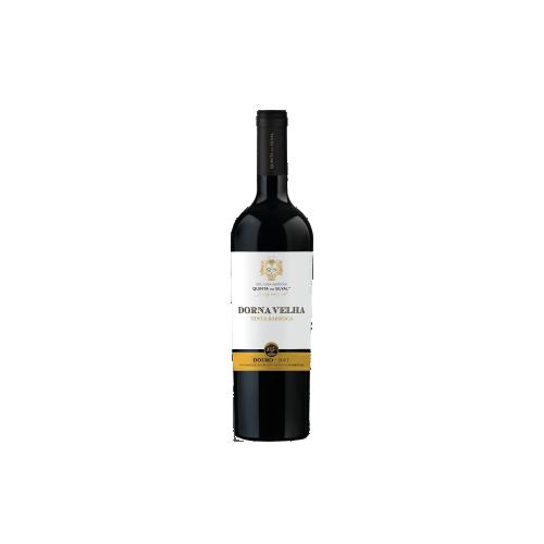 Red Wine Dorna Velha Douro...