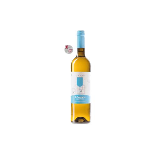 vin-arinto-sao-caetano-blanc-2018