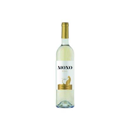 WINE MOXO REAL WHITE 2020