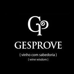 Gesprove