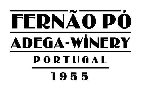 João Palhoça